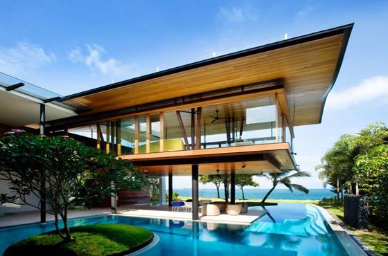 Singapore's Best Fish House