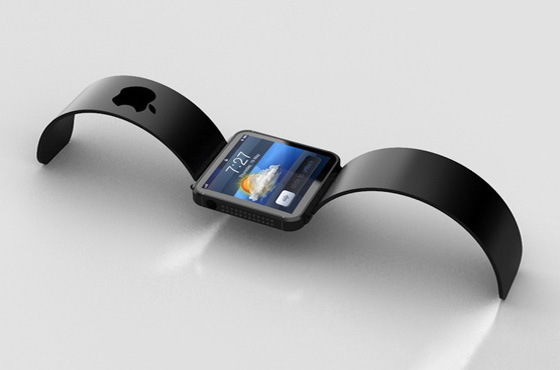 Will Apple's iWatch fill a gaping hole in the market?