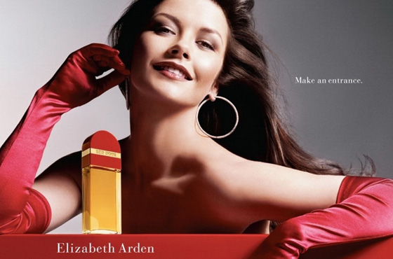 S. Korean conglomerate LG Group eyes Elizabeth Arden
