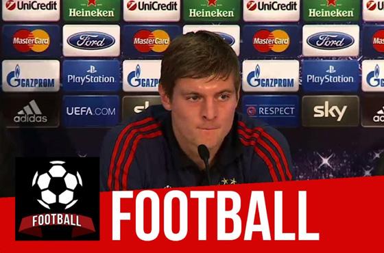 Louis Van Gaal makes first big buy as Man United boss