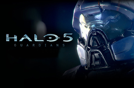 Will 'Halo 5′ Save the Xbox One?
