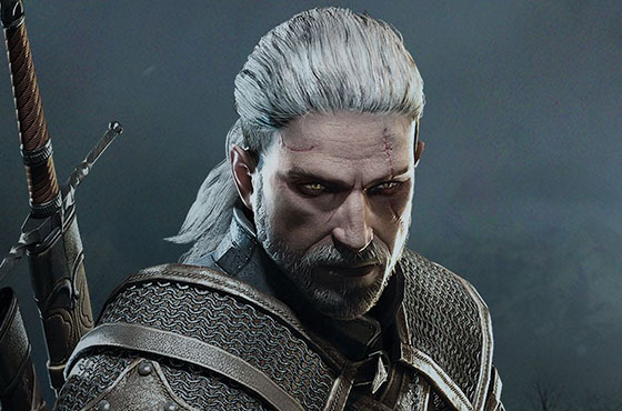 'The Witcher 3' to Prove PS4's Superiority Over Xbox One
