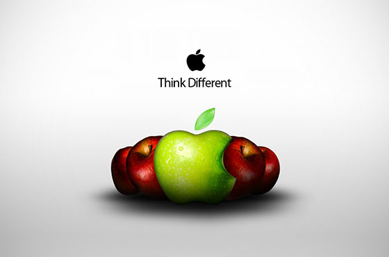 Apple to Become World's First Trillion Dollar Company?