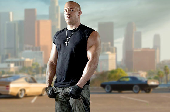 Will 'Furious 8' be the Last Ride for Dominic Toretto?
