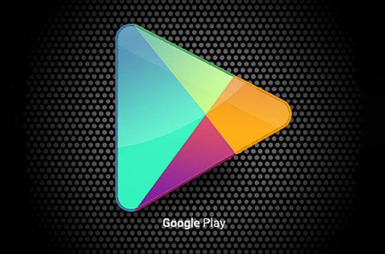 Five Best Apps Exclusive to Google Play Store