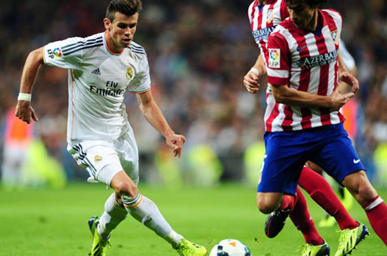 UEFA Champions League final set for a Spanish invasion