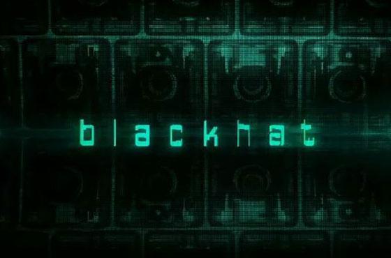 Michael Mann to Raise the Heat again with 'Blackhat'