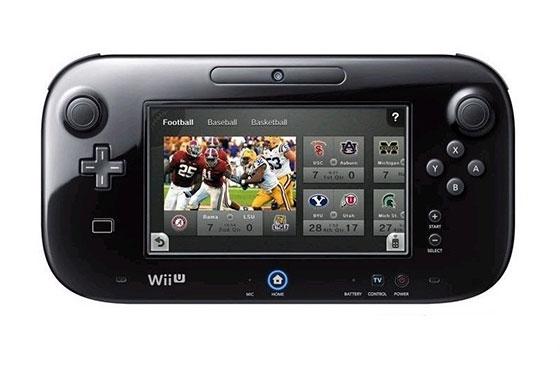 Nintendo Went from Hero to Zero With the Wii U