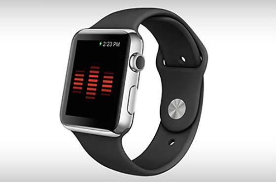 Top Ten Best Apps to Download for the Apple Watch